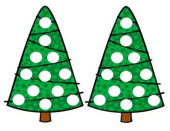 Multiplication Race - Trim the Tree