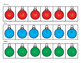 Trim the Tree - What Comes Before, After, and in the Middle Activity