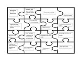 Trimesters Puzzle Project