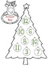 Trimming the Tree with Division