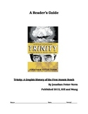 Trinity: A Reader's Guide