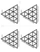 Triominos Puzzle ~BIOTECHNOLOGY REVIEW~ Biology
