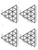 Triominos Puzzle ~CELLS REVIEW~ Biology