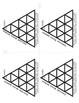 Triominos Puzzle ~ENDOCRINE SYSTEM~ Biology & Anatomy