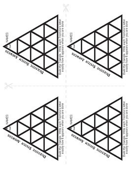Triominos Puzzle ~DIGESTIVE SYSTEM~ Biology & Anatomy