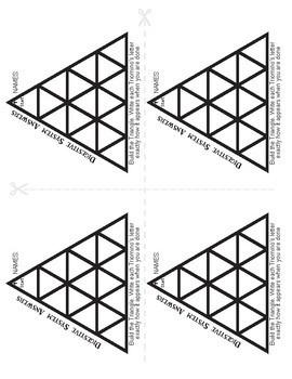 Triominos Puzzle ~DIGESTIVE SYSTEM~ Biology & Anatomy