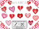 Valentine's Day Heart themed Super Bundle