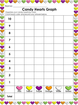 Triple Bundle of Valentine's Day heart themed addition and