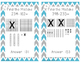 Triple Digit Addition & Subtraction Find the Mistake Task Cards (Base 10 Blocks)
