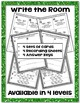 Triple Digit Addition & Subtraction Place Value Strategies-Games & Assessments