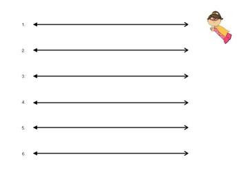 Triple Digit Subtraction