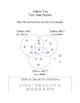 Triple Venn Diagram: Factors of 2, 3, and 5