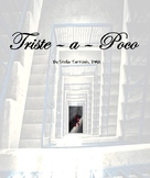 Triste - a - Poco for Band, composed by Stella Tartsinis -  MP3