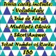 Trivia Dungeon Expansion Pack, 5th Grade, Units 4 through 6