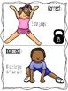 Trivia Exercising