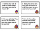 Troll Addition Word Problem Task Cards/Scoot Volume 1