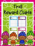 Troll Reward Charts