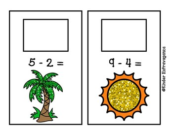 Tropical Addition and Subtraction