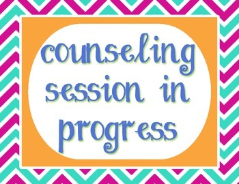tropical counseling session in progress 8 5 x11 tpt