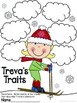 Trouble with Trolls Literacy Activities
