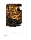 Troy Movie Questions