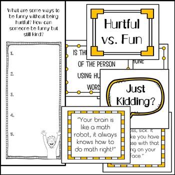 Trudy Ludwig Companion Lessons Bundle