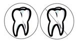 True & False Dental Health Sort
