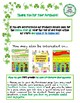 True Stories in the News A Beginning Reader - Lesson Plans for Units 15-22