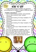 True or False Doubles Worksheets and Game