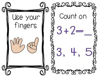 True or False Math Facts