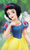 True story of Snow White and the Seven Dwarfs
