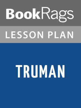 Truman Lesson Plans