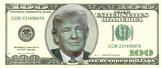 Trump April Fools Day Bill