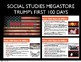 Donald Trump Inauguration President Presidential First 100 Days