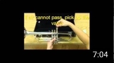 Trumpet, Baritone, and Tuba Maintenance