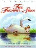Trumpet of the Swan NOVEL TEST