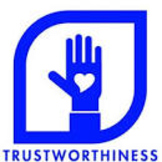 Trustworthiness Lesson