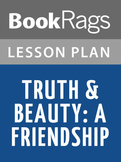 Truth & Beauty: A Friendship Lesson Plans