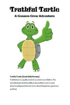 Truthful Turtle