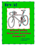 Bicycle Safety Bundle Gr 2-3