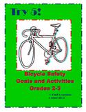 Bicycle Safety Bundle