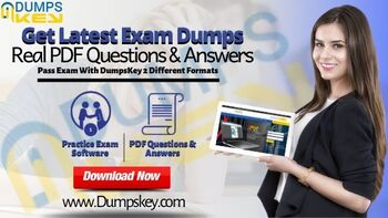 Try These BCS RE18 [2020] Exam Dumps For Guaranteed Success