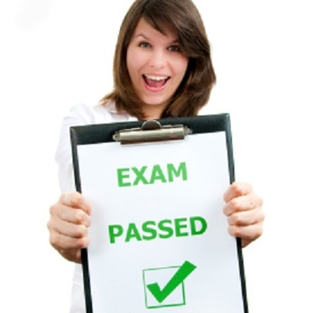 Try These Dumpsexpert MICROSOFT DP-201 Exam Actual Questions