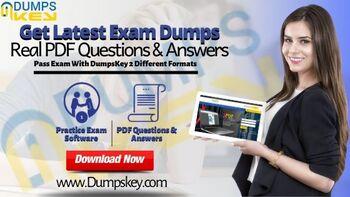 Try These Juniper JN0-230 [2020] Exam Dumps For Guaranteed Success