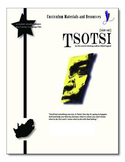 """Tsotsi"" COMPLETE UNIT EDITABLE-Activities, Tests,Essays, AP Style, Keys"