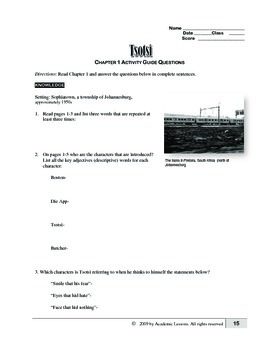 help me write my college paper US Letter Size 80 pages College Senior single spaced