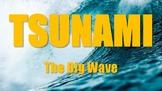 Tsunami Drills and Warnings Slide Show