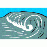 Tsunami - Killer Waves   - Text and Exercise Sheets