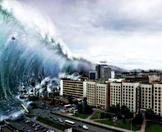 Tsunami: The Atlantic and Pacific Ocean Scenario