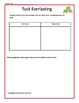Tuck Everlasting Common Core Aligned 53 Worksheets